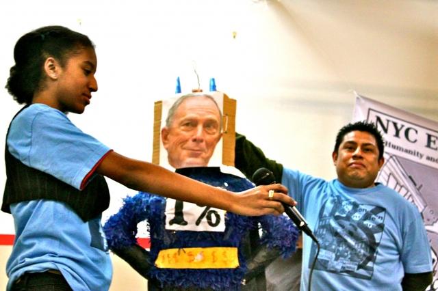 2011 Encuentro Image 2