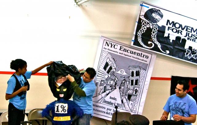 2011 Encuentro Image 1