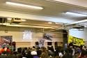 2011 Encuentro Image 3